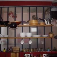 thierry_lecrivain_cuisine04